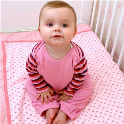 Hipogl s la ropita del beb c mo elegir la adecuada - Ropa bebe 0 meses ...